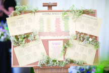 Geek Chic Wedding Ideas / From Star Wars to Game of Thrones - we love these geek chic weddings!