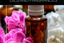 #SoapDotClub Blog / Health. Wellness. Beauty. Subscribe to our Pinterest board.