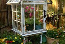 ablak újrahasznosítás