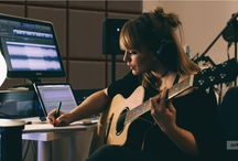 Pro Audio / Pro Audio Acoustic Ambiance Design by Artnovion