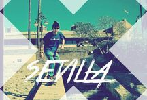 Pablo D. / #skate #surf #me #ego #cute #yo #pablo #surfer #skater #drummer #musico #music #tenis