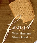 Books About Food
