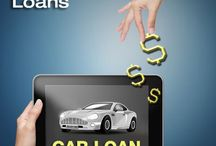 Car Loans / Apply for money-saving car loans in Australian market at Loans Direct. Your loan application turn-around time here will be approx. 24-48 hours only. We are serving our financial services here from last combined 15 years with 90% success rate. Visit us - http://loansdirect.com.au/loans-for-you/car-loan/