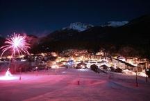 Favorite Places / La Norma en Maurienne - Savoie