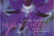 Best Of Leslie Kenton / Just sharing a few books & articles from the original (and best!) Health & Lifestyle Guru. Some of the titles may be a little aged and hard to find but they are well worth seeking out as they are always interesting and always contain something new to think about.