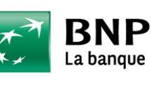 Lettre à ma future EX banque : BNPPARIBAS