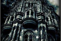 Dark & Goth Soul