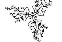 tattoo ideas /