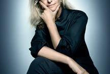 fotózás, Annie Leibovitz