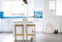 MOTTO | Triumph / Motto Interior Design Project | Triumph New Build // Style | Modern Design