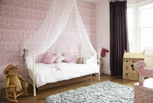 blaise bedroom