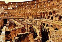 ROMA - ITALIA