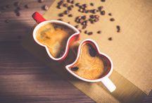 Články o káve