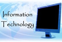 Information Technology Assignment & Homework Help / Information Technology is a discipline that combines both Electronic Engineering and Computer Science. Several industries are associated with IT field including television, e-commerce, hardware, software, electronics and much more.To outshine in your Information Technology classes and get the best Information Technology assignment help at any moment of time.