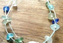 Coastal Jewellery