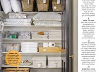 Limen closets
