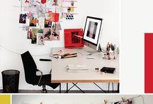 Studios & Workspaces