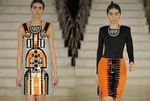Art Deco Fashion / Art deco Fashion. All things art deco , clothing , men's , women's.