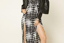 I would wear thus dress