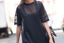 Style: Dress to impress