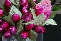 Valentine's Day: Decorations