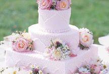 Wedding / by Debbie Barnes