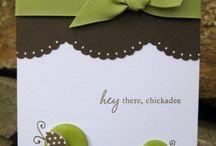 Gruß-/Geburtstags-/Weihnachtskarten uvm.
