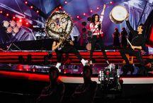 Bulgaria - Eurovision Selection 2016