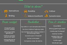 Blog Lies rond de wereld - Infocharts