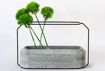 krov-i-beton