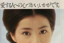 日本 俳優