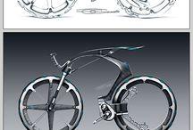Bike/Cycle