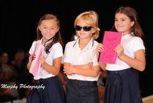 Charlotte Fashion Week 2016 Children's Show / For more images follow  Twitter @murphyphotosnet Instagram murphy_photos Facebook Murphy Photosnet Tumblr murphyphotosnet www.murphyphotos,net