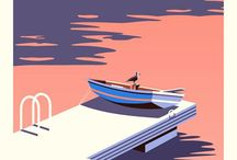 Illustration ❤