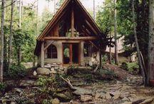 Mokit  /  Cottage
