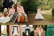 Weddings Published on blogs