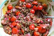 Easy Breakfast recipes / Easy Breakfast recipes ...... To get an invite to this board just comment on this pin