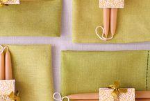 Packaging :: Matchbox