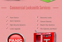Residential, Commercial and Automotive Services / Excellent customer support is provided by auto locksmith Houston to safeguard vehicles from thefts. Guidelines for repairing existing locks are given for vehicle owners to witness desired outcomes. Reviews and testimonials are available for choosing the services depending on the requirements.