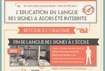 VZDĚLÁVÁNÍ / EDUCATION