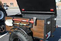 Camper_trailers