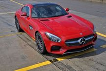 Mercedes-AMG GT S / Mercedes Cars Wiki, Cars photos, Cars View