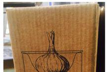 Gift at the Gardner / Designs, displays and sneak peaks from the Isabella Stewart Gardner's gift boutique. / by Isabella Stewart Gardner Museum