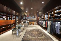 Diagonal 468, Barcelona Store / Moda hombre, moda masculina, Furest, Barcelona, Diseño, estilo, tendencias, trends
