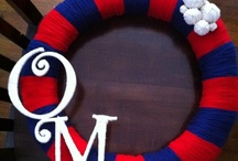 HOTTY TODDY / by Aubrie Johnson