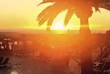 Afrika Agadir