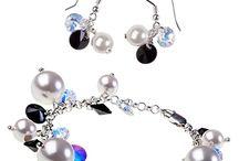 Missi Jewellery