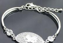 Bracelet Charms / Bracelet Charms