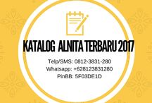 Katalog AlnitaTerbaru 2017