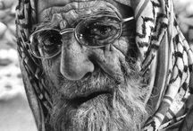 Art of the Pencil / by Len Watts